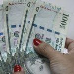 Doppelter Lohn an Sonn- und Feiertagen