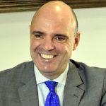 Italiener interessieren sich für Paraguay