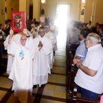 Bischof fordert mehr Unterstützung für homosexuelle Paare