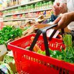 Die niedrigste Inflation seit 11 Jahren