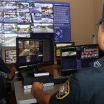 San Bernardino rüstet gegen Unsicherheit auf