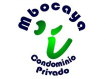 Mbocaya'i – ihr neues Zuhause in Paraguay