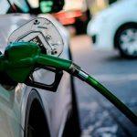 Neujahrsgeschenk: Kraftstoffe und Busfahrkarten werden teurer