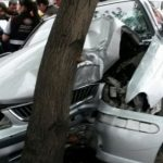 Obligatorische Pflichtversicherung für Kraftfahrzeuge