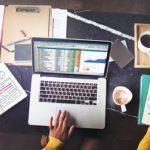 Strategien für die Digitalisierung