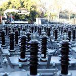 Massiver Blackout führt zu erheblichen Störungen bei der Stromversorgung