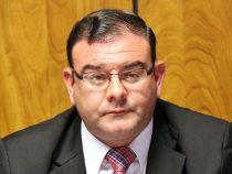 """Prozess gegen Rivas im Fall der """"Caseros de Oro"""" vertagt"""