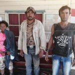 Männerleiche auf Estancia im Chaco aufgetaucht