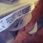 EU-Mission gibt Empfehlungen für zukünftige Wahlen