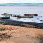 Ypacarai See soll ausgebaggert werden