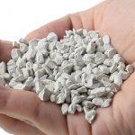 Zeolith: Ein Mineral mit enormer Heilkraft