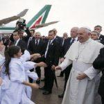 Die katholische Kirche im Wandel der Zeit