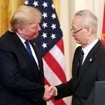 China – USA Handelsabkommen würde sich auf die Landwirtschaft auswirken