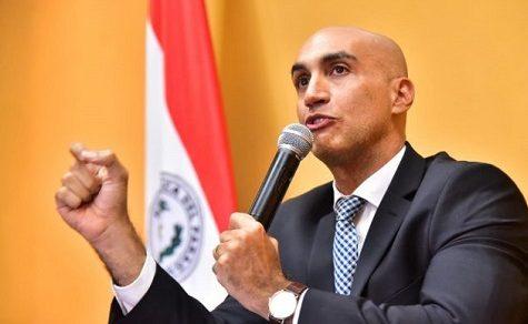 Coronavirus: Erster Fall in Paraguay aufgetaucht