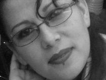 Chaco: Frau stirbt in unklaren Umständen