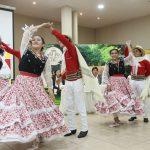 Paraguay zeigt sich von der schönsten Seite auf der Fitur 2020