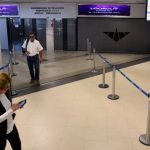 China riegelt drei Städte ab und Paraguay befragt bestenfalls Reisende