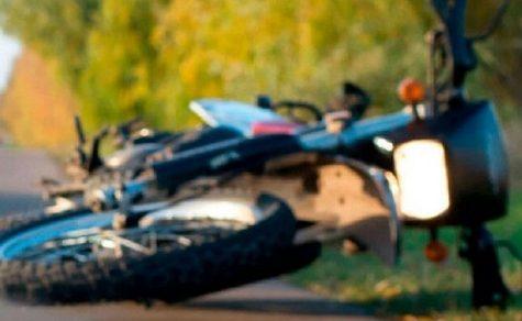 Zwei Tote bei Frontalzusammenstoß zweier Motorräder