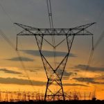 Neuer Rekord bei der Energieversorgung