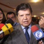 Konflikt Iran – USA: Paraguay wird betroffen sein