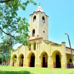 Kirche aus zwei Jahrhunderten zum Kulturgut deklariert