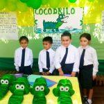 Pisa-Studie: Schwerpunkt auf Mathematik und Spanisch gelegt