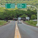 Sichere Straßen: Bürger können Ereignisse der Polizei melden