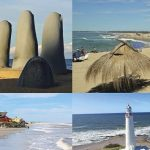 Uruguay mit Lockangeboten