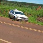 Taxifahrer bei Überfall ermordet
