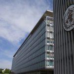 WHO ruft internationalen Gesundheitsnotstand aus