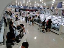 Shopping China wird mit internationaler Auszeichnung prämiert