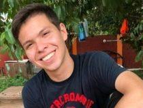 19-Jähriger seit mehr als vier Wochen spurlos verschwunden