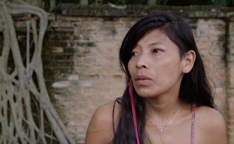 Berlinale 2020: Die Mystik der indianischen Ethnie Guaraní
