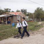 """OECD: """"Das Bildungssystem im Land erhöht die sozialen Ungleichheiten"""""""