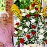 Das Geheimnis von 100 Jahren: Glaube an Gott und Maria