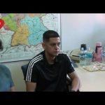 Stipendium der Sportwissenschaft in Deutschland erhalten