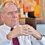 Paraguay und Deutschland sind Partner, um die Prinzipien der freien Gesellschaft zu verteidigen