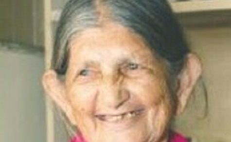 74-jährige Drogendealerin wird rückfällig