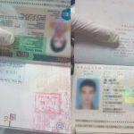USA, Australien und Paraguay verweigern Chinareisenden die Einreise