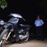 Vermeintliche Entführung: Polizei ruft die Bürger zur Mithilfe nach Hinweisen auf