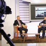 Paraguay weiterhin attraktiv für Investoren