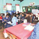 Tausende Lehrer von gerichtlichen Pfändungen betroffen