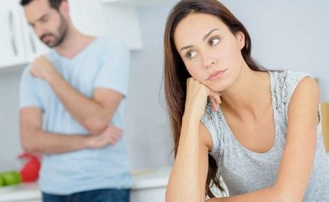 Katholische Kirche bietet Paartherapie an