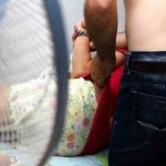 Polizist nach Missbrauch seiner Stieftochter zu 12 Jahren Haft verurteilt