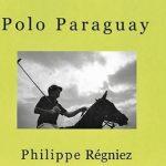 Polo in Paraguay: Impressionen bei Amazon Deutschland erhältlich