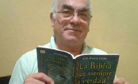Priester wegen angeblichen sexuellen Missbrauchs bei Kindern verhaftet