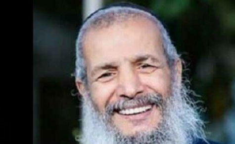 Rabbiner stirbt nach Dengue-Erkrankung