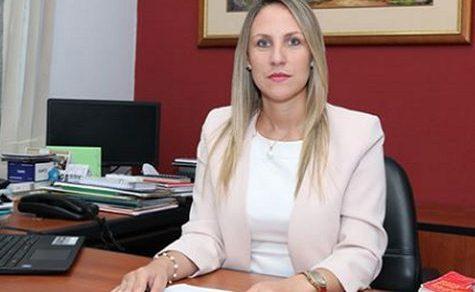 Staatsanwältin will diebischen Bruder vor Gericht zerren