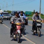 Verkehrskontrolle: Rechtsfreier Raum im Südwesten