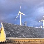 Windenergie Fehlanzeige